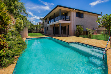 Recently Sold 11 BRAEMAR COURT, Redland Bay, 4165, Queensland