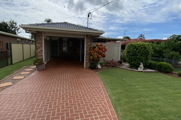 Recently Sold 66 MILL STREET, Redland Bay, 4165, Queensland
