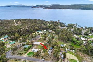 Recently Sold 22 Fox Avenue, White Beach, 7184, Tasmania