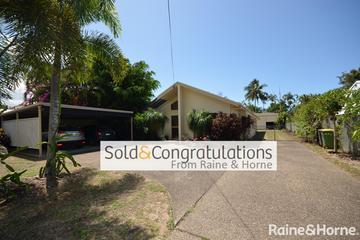 Recently Sold 5 Melaleuca Drive, Cooya Beach, 4873, Queensland