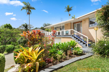 Recently Sold 4 Golden Links Drive, Murwillumbah, 2484, New South Wales