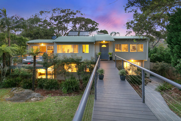 Recently Sold 43 Boronga Avenue, West Pymble, 2073, New South Wales
