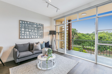 Recently Sold 14/316 Miller Street, North Sydney, 2060, New South Wales