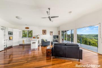 Recently Sold 128 Paulsens Road, Kin Kin, 4571, Queensland