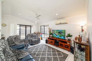 Recently Sold 46 Mccorry Drive, Collingwood Park, 4301, Queensland