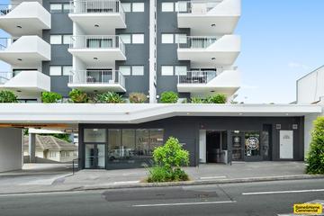 Recently Sold 47/452 Enoggera Road, Alderley, 4051, Queensland