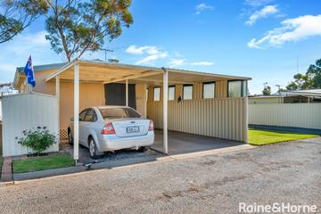 Recently Sold Site 23 556 Kings Road, Virginia, 5120, South Australia
