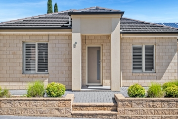 Recently Sold 1/23 Reynolds Avenue, Dernancourt, 5075, South Australia