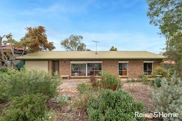 Recently Sold 18 Phillip Avenue, Morphett Vale, 5162, South Australia
