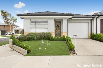 Recently Sold 42 Showman Drive, Diggers Rest, 3427, Victoria