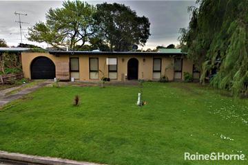 Recently Sold 2 Ella Crescent, Capel Sound, 3940, Victoria