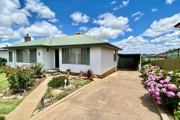 Recently Sold 57 Elizabeth Street, Young, 2594, New South Wales