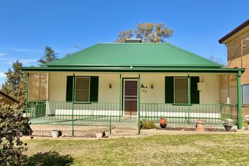 Recently Sold 180 William Street, Young, 2594, New South Wales