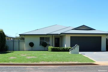 Recently Sold 7 Koala Street, Parkes, 2870, New South Wales