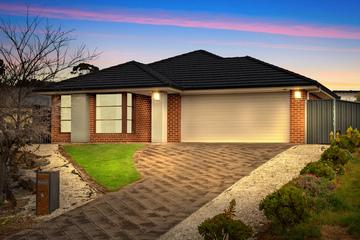Recently Sold 25 Wetlands Close, Murray Bridge, 5253, South Australia