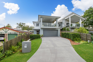Recently Sold 14a Claremont Street, Birkdale, 4159, Queensland