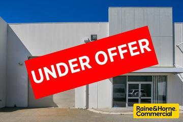 Recently Sold 3/25 Harris Road, Malaga, 6090, Western Australia