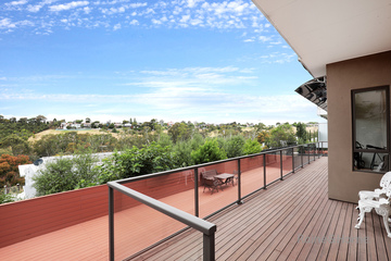 Recently Sold 20 Riverbend Way, Sunshine North, 3020, Victoria