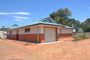 Recently Sold 3/67 Clive Street, Inverell, 2360, New South Wales