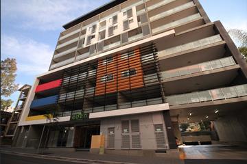 Recently Listed 3a/9-11 Cowper Street, Parramatta, 2150, New South Wales