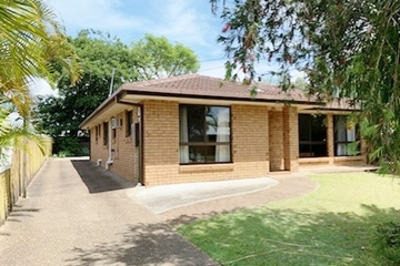 Recently Sold 28 Harrier Avenue, Loganholme, 4129, Queensland