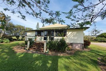 Recently Sold 1298 Greenridge Pinbarren Road, Cooran, 4569, Queensland