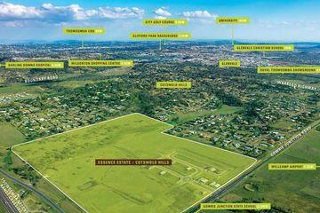 Recently Sold 30 Tallowwood Boulevard, Cotswold Hills, 4350, Queensland