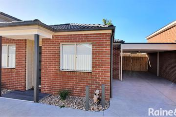 Recently Sold 4/10 Myers Street, Sunshine West, 3020, Victoria