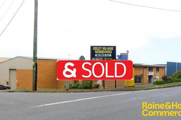 Recently Sold 20 Fernhill Road, Port Macquarie, 2444, New South Wales