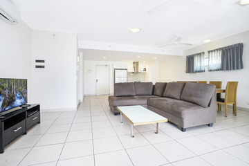 Recently Sold 601/24 Litchfield Street, Darwin City, 0800, Northern Territory