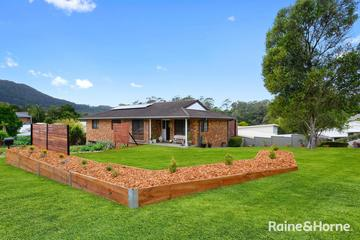 Recently Sold 53 Pearce Drive, Coffs Harbour, 2450, New South Wales