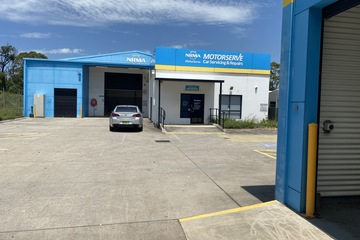 Recently Listed 109 Industrial Road, Oak Flats, 2529, New South Wales