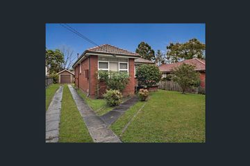 Recently Listed 120 Abuklea Road, Eastwood, 2122, New South Wales