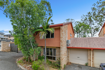 Recently Sold 20/51-61 Bowen Street, Capalaba, 4157, Queensland