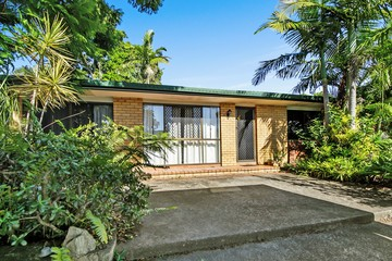 Recently Sold 7 Nandina Street, Alexandra Hills, 4161, Queensland
