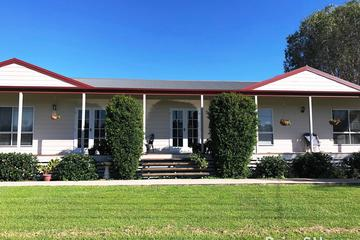 Recently Sold 134 Golden Hind Avenue, Cooloola Cove, 4580, Queensland