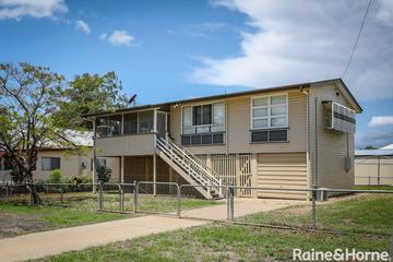 Recently Sold 14A William Street, Roma, 4455, Queensland