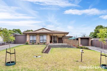 Recently Sold 9 Manor Court, Morphett Vale, 5162, South Australia