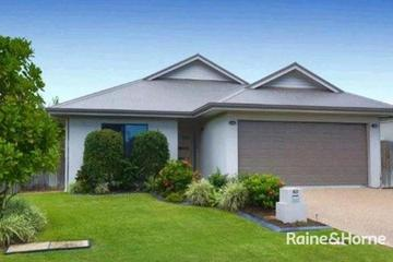 Recently Sold 60 Petrie Way, Idalia, 4811, Queensland