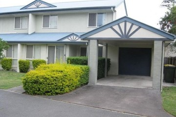 Recently Sold 11/1819 Wynnum Road, Tingalpa, 4173, Queensland