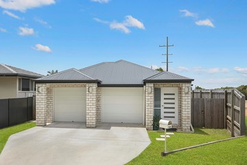 Recently Sold 189 Panorama Drive, Thornlands, 4164, Queensland