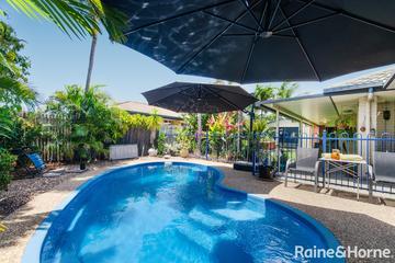 Recently Sold 54 Sheperd, Kirwan, 4817, Queensland