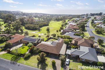 Recently Sold 16 Golf Circuit, Tura Beach, 2548, New South Wales