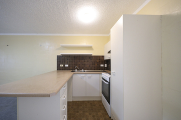 Rented 4/2 Arika Avenue, Ocean Shores, 2483, New South Wales
