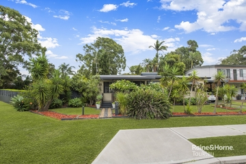 Recently Sold 23 Leichhardt Road, Gorokan, 2263, New South Wales