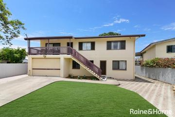 Recently Sold 22 Inglong Street, Kelso, 4815, Queensland
