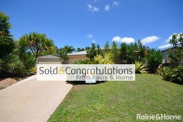Recently Sold 11 Kalu Close, Cooya Beach, 4873, Queensland