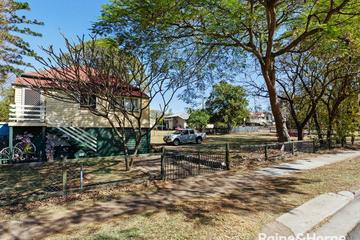 Recently Sold 94 JOHN STREET, Rosewood, 4340, Queensland
