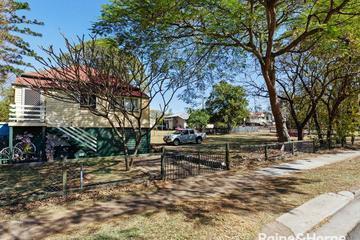 Recently Sold 94 JOHN STREET, Rosewood, 4340, Queensland