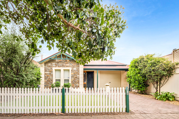 Recently Sold 38a Orchard Avenue, Everard Park, 5035, South Australia